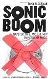 Sonic Boom, John Alderman, 0738204056