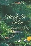 Back in Eden, Linda L. Paisley, 0803494572
