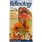 Reflexology: The Timeless Art Self Healing