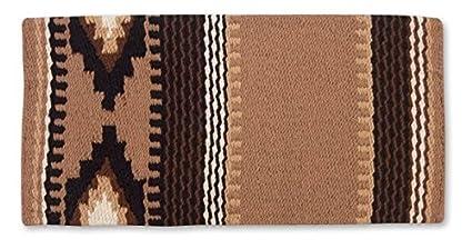 Mayatex Cowtown Saddle Blanket
