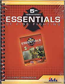 essentials of firefighting 5th edition pdf free download