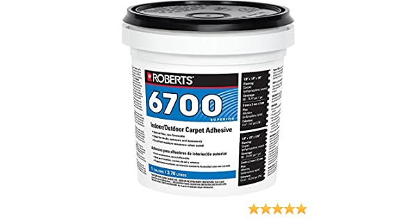 Solvent Based Outdoor Carpet Glue Review Home Co