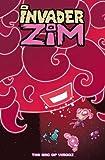 Invader Zim Volume 5