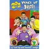Wake Up Jeff