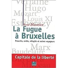 FUGUE À BRUXELLES (LA)