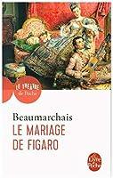Le Mariage De Figaro (Le Théâtre De