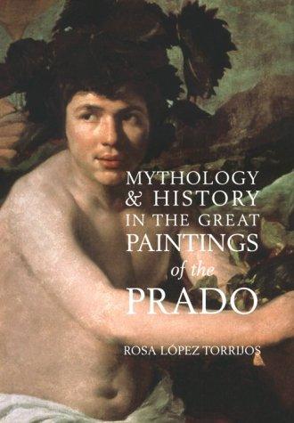 in the Great Paintings of the Prado (Great Paintings)