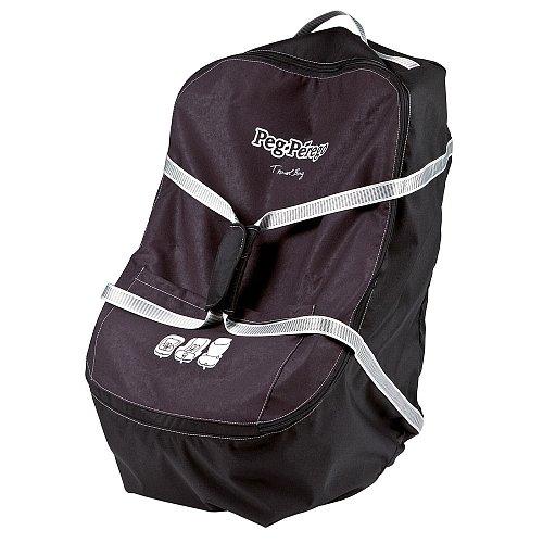 Peg Perego Car Seat Travel Bag (Fits all Models) Peg-Perego Y5CSTRAVEL