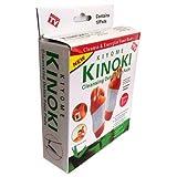 M&T Kinoki Foot PadsApproved