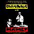 Oleanna: A Play