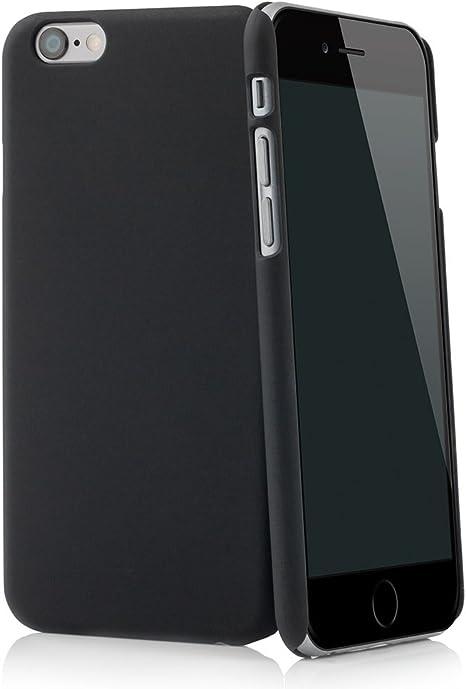 SmartPhone móvil Slim Case