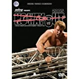 WWE - No Way Out 2005 [DVD] by Big Show