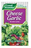 Good Seasons Cheese Garlic Salad Dressing & Recipe Mix 0.6 oz