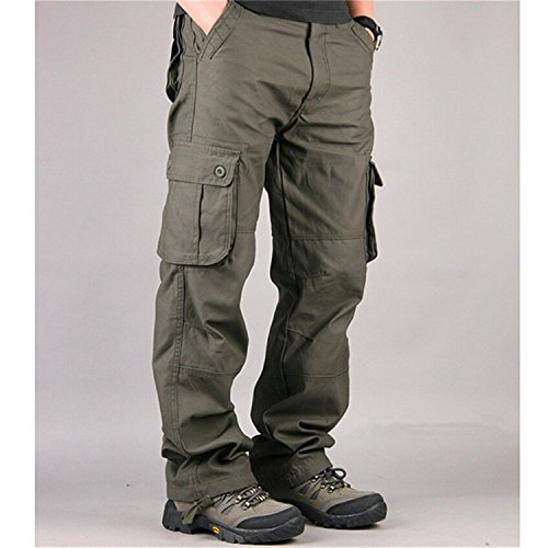 vazpue-pants-mens-pants-casual-mens-pant-multi-pocket-military-overall-men-outdoors-long-trousers-30