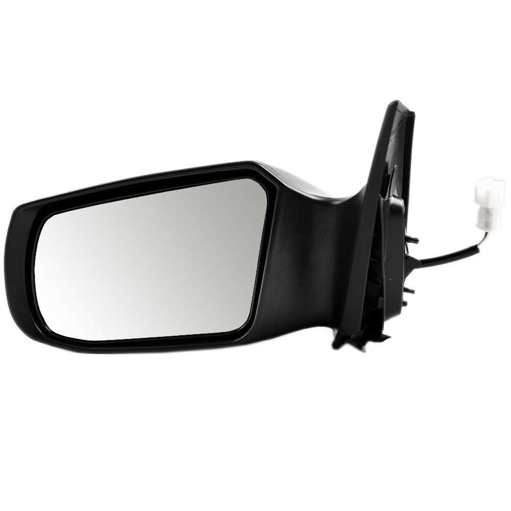 Prime Choice Auto Parts KAPFO1320180PR Side Mirror Pair