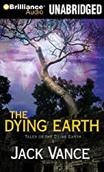 The Dying Earth (Tales of the Dying Earth)