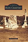 #10: Hope Cemetery (Images of America)