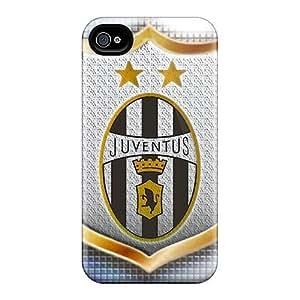 Iphone 6 Doe20163Rryo Allow Personal Design High Resolution Juventus Pictures Protector Hard Phone Case -LisaSwinburnson