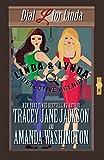 Dial L for Linda (Linda & Lynda Detective Agency Book 1)