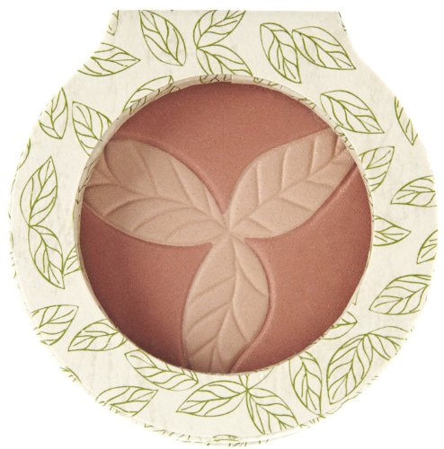 Physicians Formula usage organique 100% naturel Blush , Organics rougissement , 0,19 once