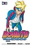 Boruto: Naruto Next Generations, Vol. 5: Ao