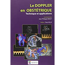 Le Doppler En Obstétrique: Technique et Applications