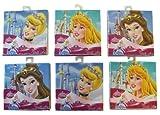 Disney Princess Wall Art - Princess Print Art Frame (1pc) Assorted