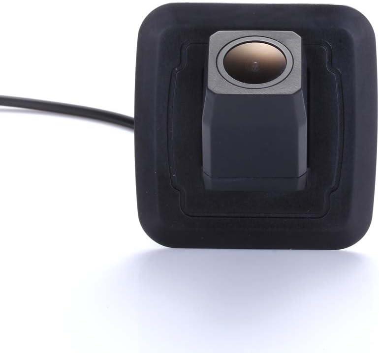 Super Starlight Pro Rückfahrkamera Wasserdicht Elektronik