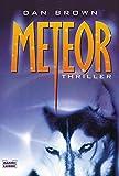 Meteor (German Edition)