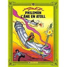 Ane en atoll (l') philemon 10