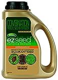 Scotts EZ Seed Patch & Repair Bermudagrass. Available in: Alabama, AZ, AR, CA, FL, GA, HI, LA, Mississippi, NV, NM, NC, OK, SC, TN, TX, U.S. Virgin Islands