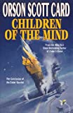 Children of the Mind, Orson Scott Card, 0765304740