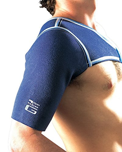 Neo G Neo-G Shoulder Support N-896 Right