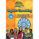 Standard Deviants School - Organic Chemistry, Program 14 - Electrophilic Reactions 3