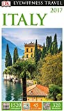 img - for DK Eyewitness Travel Guide: Italy book / textbook / text book