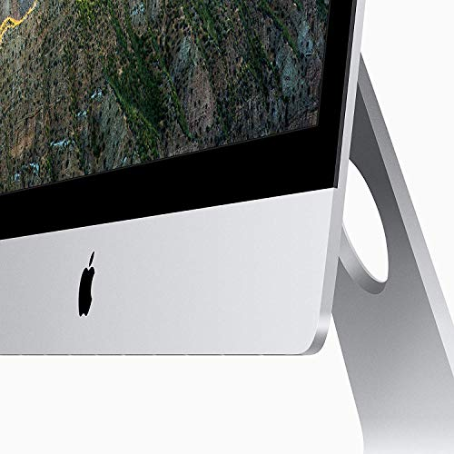 with PowerStrip 32GB USB Stick MRQY2LL//A USB-C to USB Adapter and More 2 Year Extended Warranty Apple Air Pods Magic TrackPad 2 Corel Software Apple 27-Inch iMac with Retina 5K Display 2019