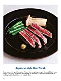 Classic Home Cooking from Japan: A Step-by-Step