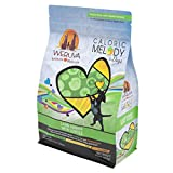 Cheap Weruva Caloric Melody, Lamb Dinner With Lentils Dry Dog Food, 4Lb Resealable Bag