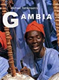 Michael Tomkinson's Gambia