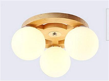 Plafoniere Per Lampade : Jixiang lampada a soffitto plafoniera moderno per