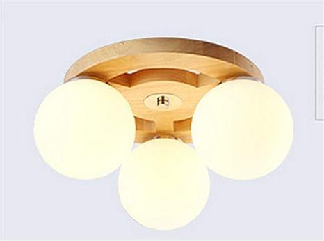 Plafoniere Per Cantina : Jixiang lampada a soffitto plafoniera moderno per