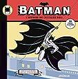 Batman: L'histoire du Chevalier Noir