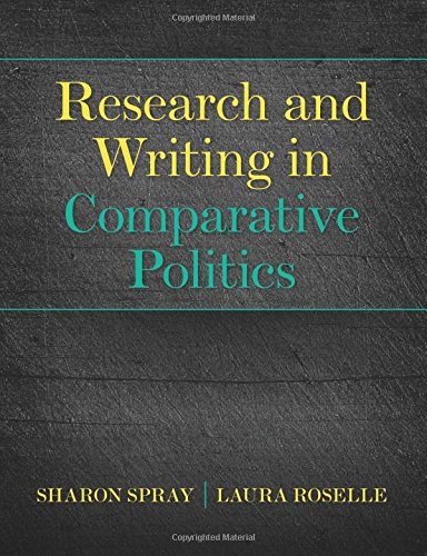 countries and concepts politics geography culture 13th edition pdf