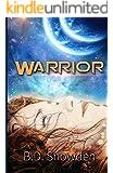Warrior (Vukasin Saga Book 1)