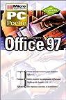 Office 97 par Bretschneider