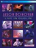 Jason Donovan - Live From The Point Dublin