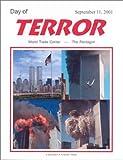 Day of Terror, September 11, 2001, Barbara Shangle, 1585831018