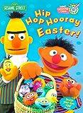 Hip Hop Hooray Easter, , 0375804536