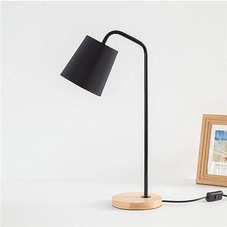 Creativo llevado lámpara de escritorio,Lámpara de mesa para ...