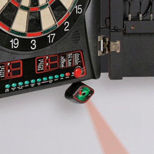 Halex Portable Laser Toe Line